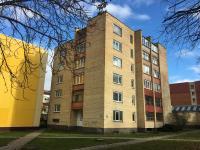 2 kambarių butas Vytauto g.